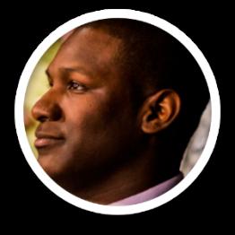 DeShawn J. Ellis; Co-Founder/CEO/President