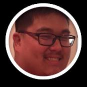 Jeremy Kao; Deputy President/Graphic Designer Director