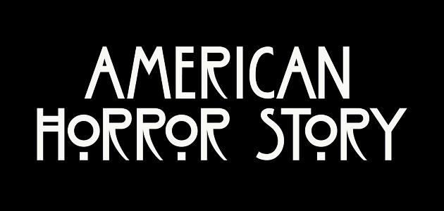 american-horror-story-logo-banner