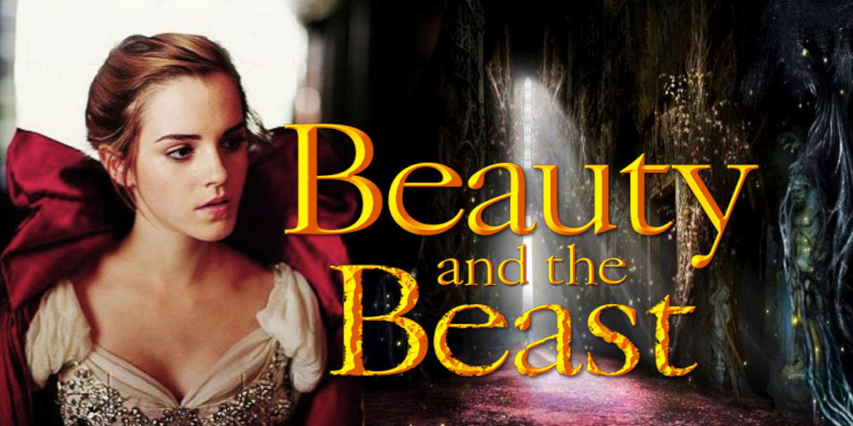 Emma Watson Is Joining Disneys Live Action Version Of Beauty And The Beast