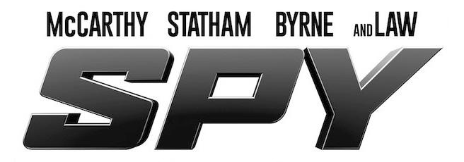 Spy 2015 Sparx Entertainment