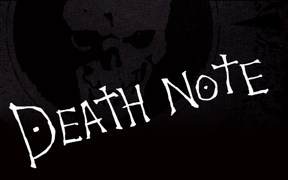 Episode X: 'Death Note' Review