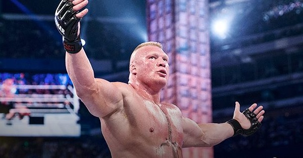 WWE-Rumors-Brock-Lesnar-Returning-At-Money-In-The-Bank