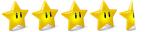 6fa27-blogreview4-5stars