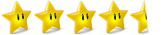 4_5stars