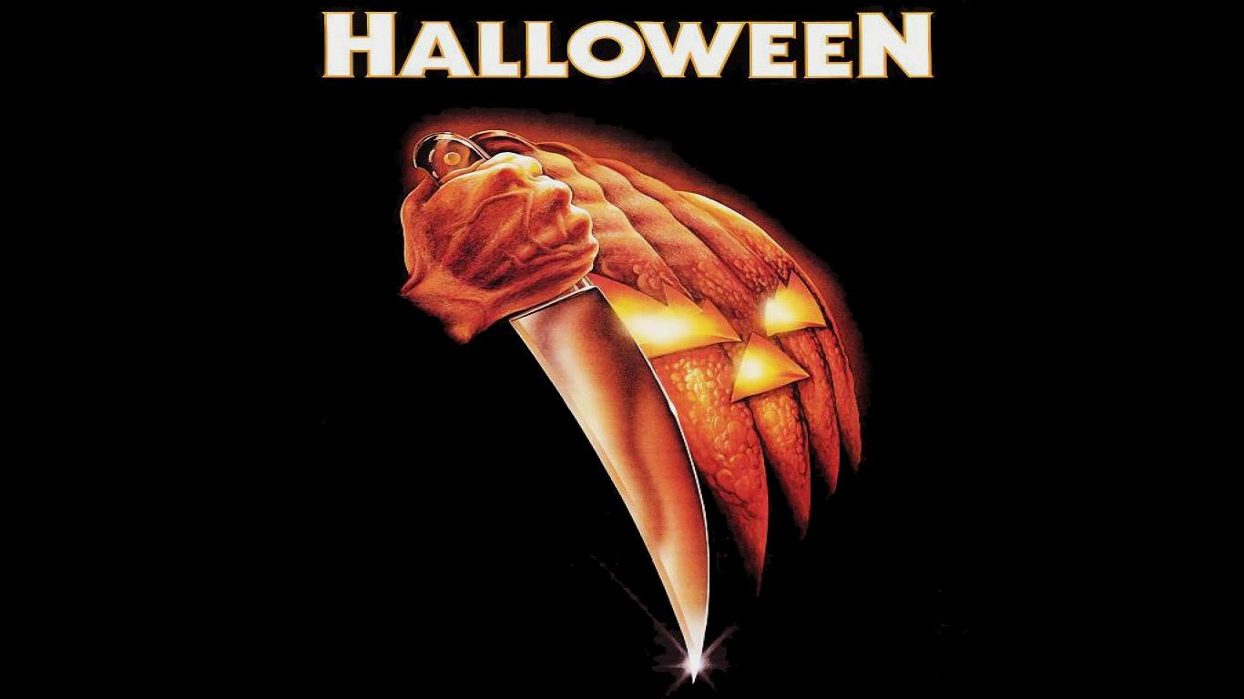 halloween-movie-logo-wallpaper1366x76860885