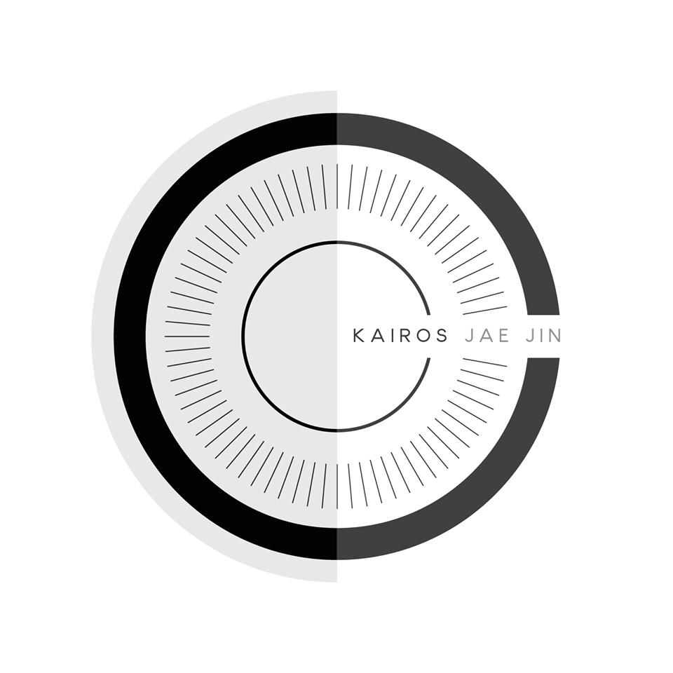 KAIROS original artwork | Credit: Jae Jin