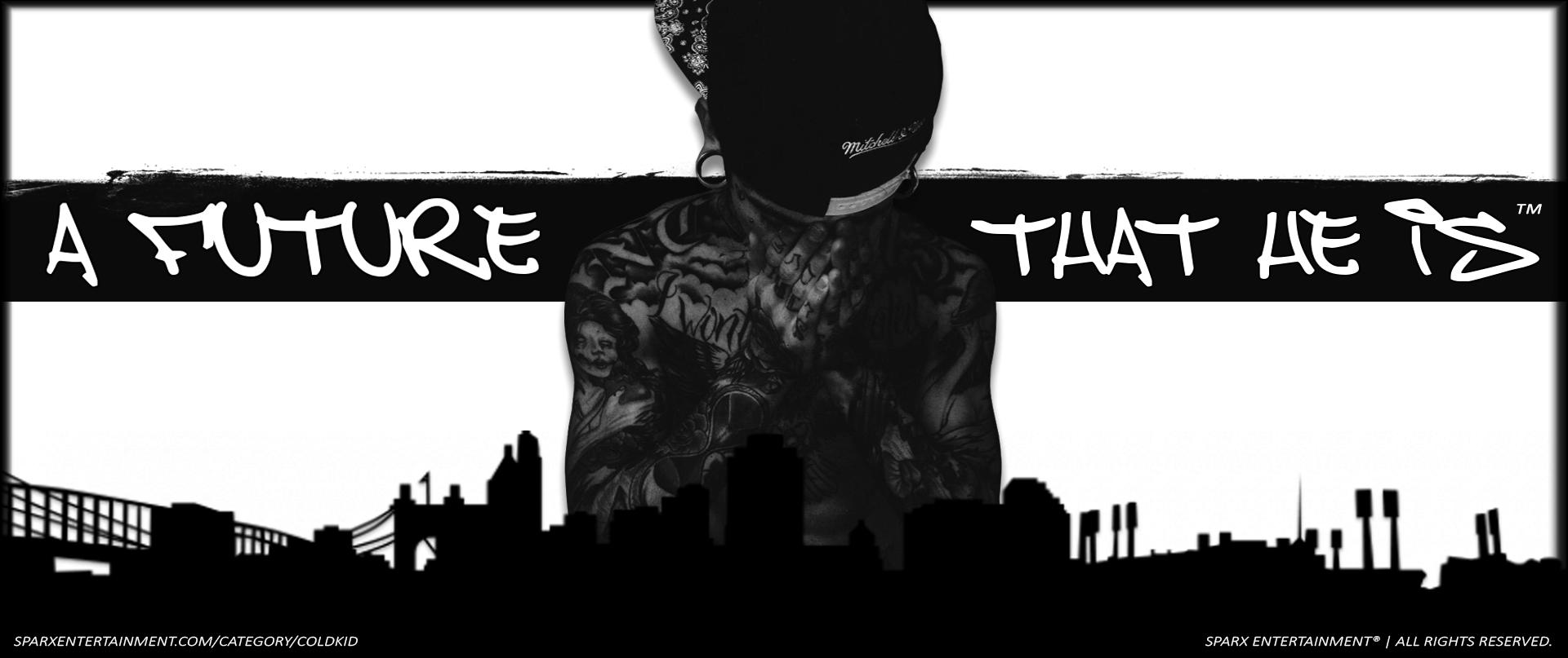 2nd SPARXFeature, CK Noir   Edited by: The SPARX Team
