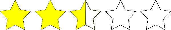 2-5-star-rating-hi