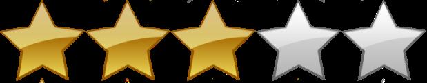 3-star-rating2