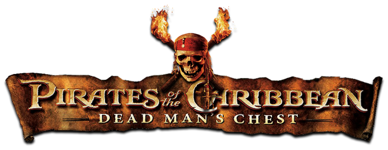 Pirates Of Caribbean Dead Man S Chest 2006 Flashback Review Sparx Entertainment