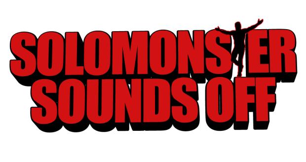soundoff-new2