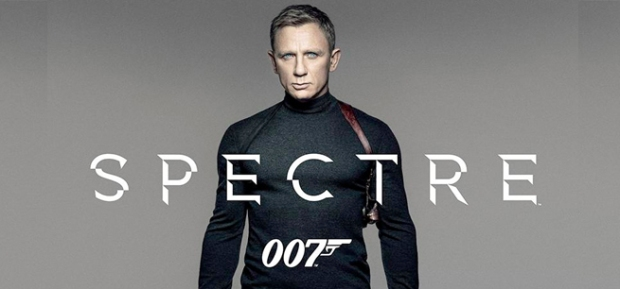 spectre-007-poster-main
