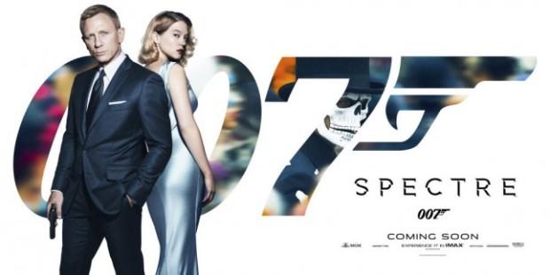spectre-banner-daniel-craig-lea-seydoux-645x323