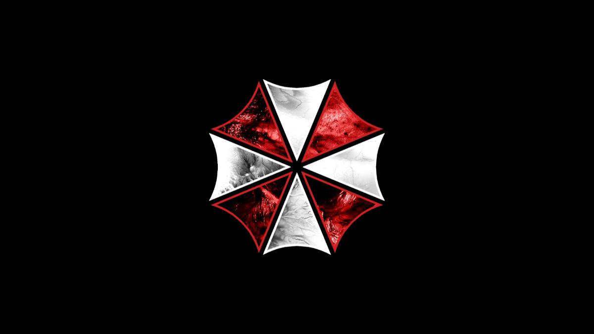 'Resident Evil 6': Cast/Synopsis