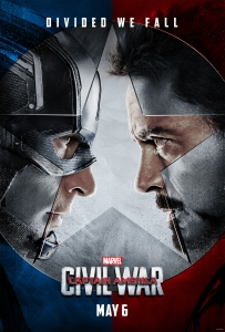 Captain-America-Civil-War-poster (1)
