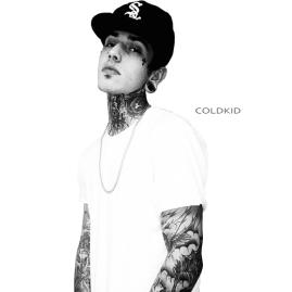 ColdKid1