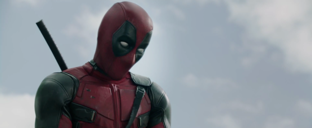 deadpool-movie-screencaps-reynolds-31