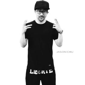 JasonChu1