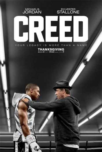 creed-movie-poster-2-01-599x888