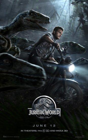 jurassic-world-poster05