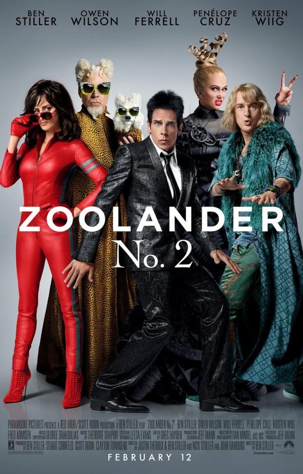 zoolander-2-poster (1)