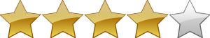 5_Star_Rating_System_4_stars