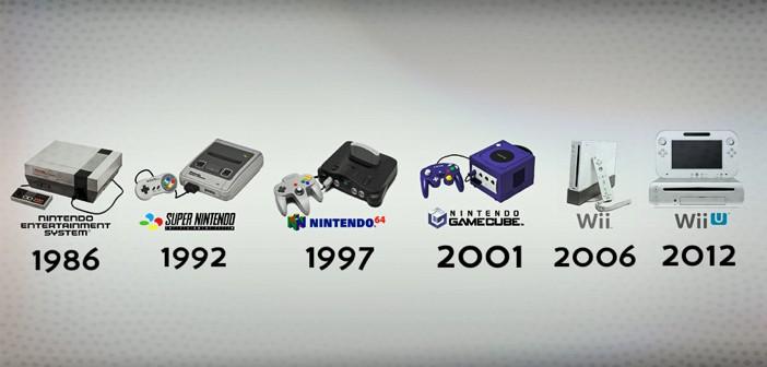 Nintendo-NX-Android-702x336