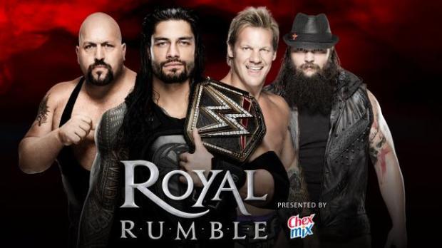 royal-rumble-match-entrants-2016-wwe-news