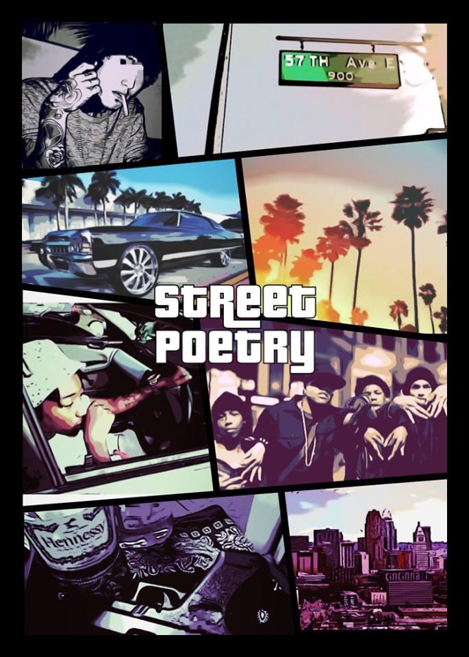 StreetPoetry_Promo