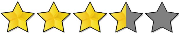 3.5-star-rating.