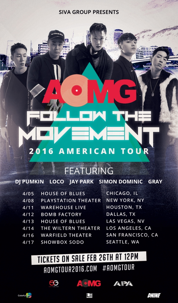 AOMG-2016-Tour-full