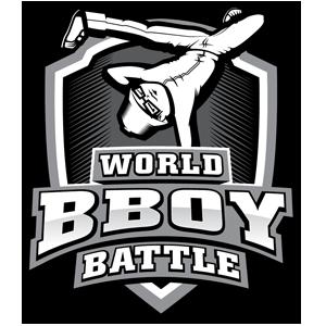 Credit: World Bboy Battle