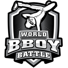 Credit: World Bboy Battle