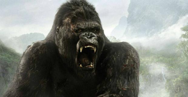 Honest Trailer Kong Skull Island
