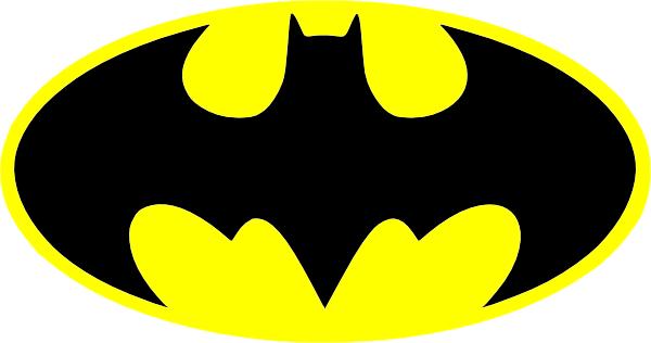 batman-logo-hi