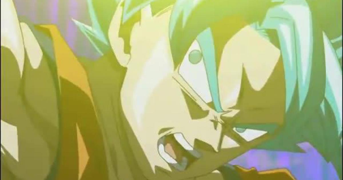 Credit: Toriyama Animation