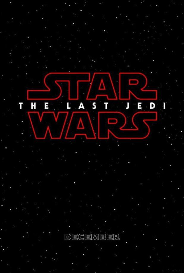 Credit: Lucasfilm Ltd., Bad Robot Productions, & Walt Disney Studios Motion Pictures