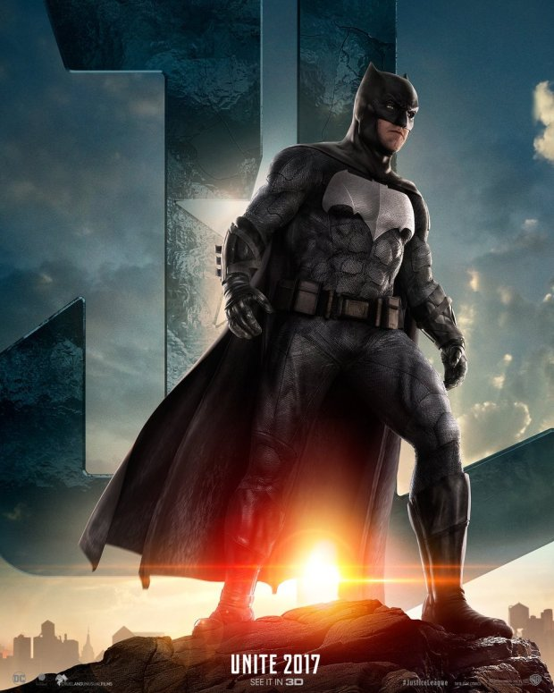 justice-league-batman-character-poster-english-240297