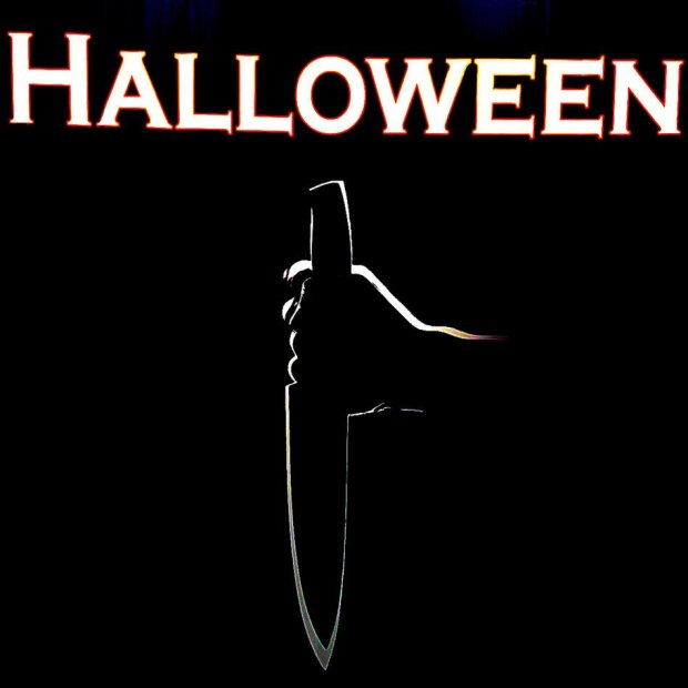 newhalloween_poster