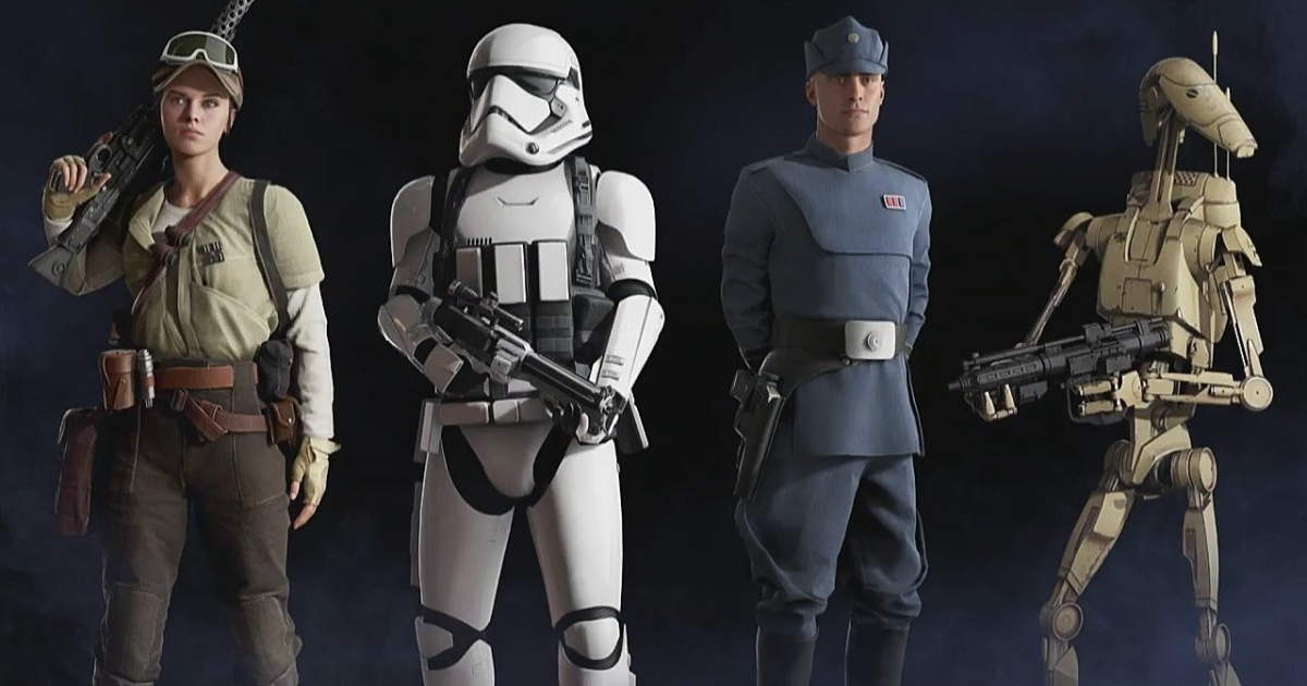 star-wars-battlefront-2-electronic-arts-soldats