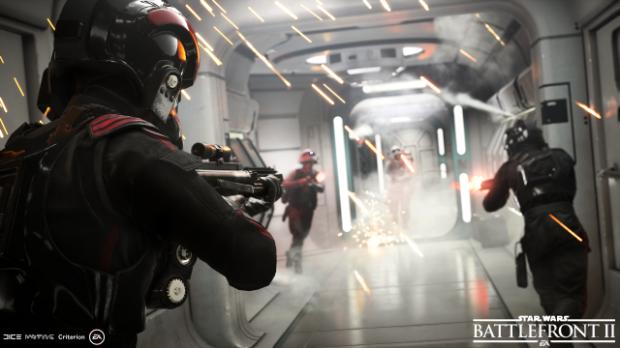 star-wars-battlefront-2-multiplayer_01