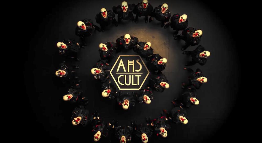 American Horror Story 'Season 7' Theme, Title, & Trailer ...