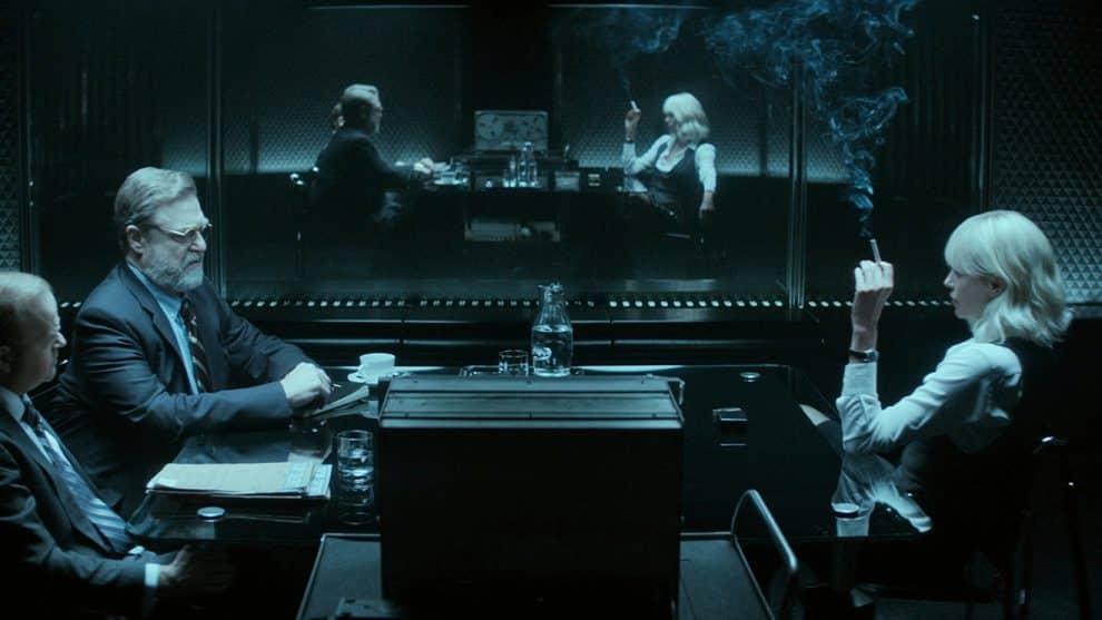 atomic-blonde-movie-goodman-jones-theron