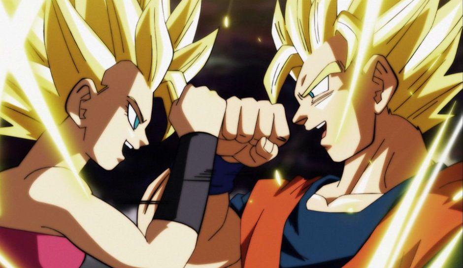Dragon-Ball-Super-Episode-100-1