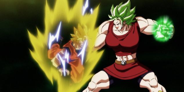 dragon-ball-super-episode-100-2.png