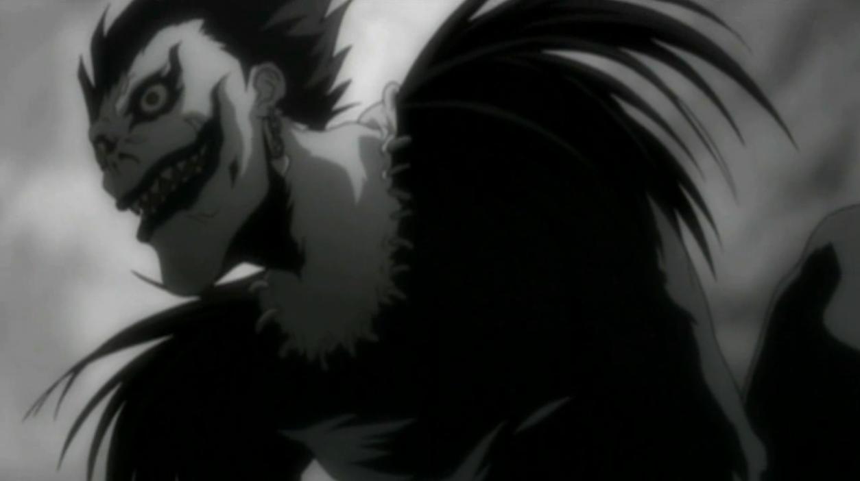 Episode-1-death-note-22205153-1254-702