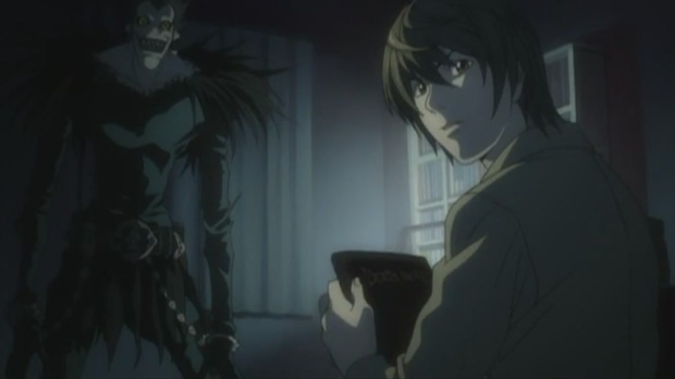 Episode-1-Rebirth-death-note