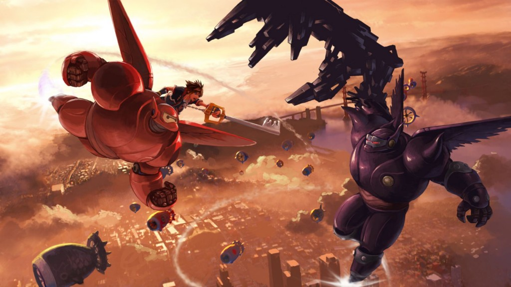 Kingdom-Hearts-3-Big-Hero-6-1024x576