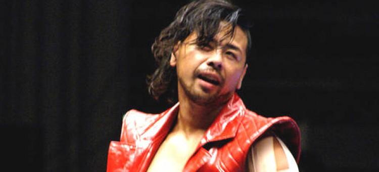 Shinsuke-Nakamura2-750x340-1453733789